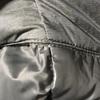 【暖かさが大爆発?】ユニクロのウルトラダウンジャケット(メンズ)を買いました。【評判】