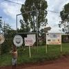 ルワンダ農村の暮らしを体験!ムシャ村ホームステイで現地の洗礼を受ける??