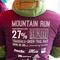 完走率27%はダテじゃなかった!『OSJ山中温泉トレイルレース(2016)』けど最高な景色も楽しめます🍁