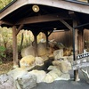熊本旅行記 最終 『こうの湯』