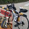 第五次台湾自転車旅•••装備編