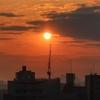 天気と空と:2020-04-26〜04-30