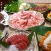【オススメ5店】那覇(沖縄)にある創作料理が人気のお店