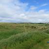 第一回全英オープン開催地「プレストウィック・ゴルフ・クラブ」