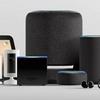 Amazon Echo 新シリーズ登場のまとめ。ついに完全ワイヤレスイヤホンも登場!