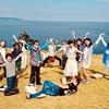 いよいよメンバー勢揃い😁 壱岐の島シリーズ#6