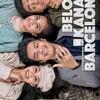 Nonton Film Online Belok Kanan Barcelona (2018)