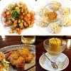 日本にいながらホームステイ気分。世界の家庭料理を学べる「Tadaku」が面白そう!