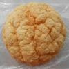 ヤマザキの「ザクザクメロンパン」を食べた感想