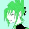 【第3廻】ただのファンが21年版SHAMAN KINGアニメの感想を書く【アンナと道潤】
