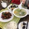日本の王将の方が中華料理美味しいんじゃないか説浮上【大連6日目】