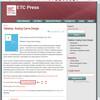 ETC出版で公開されているゲーム関連文献