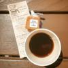 「ENJOY COFFEE TIME 2018」でご機嫌にコーヒー三昧の一日♡