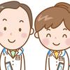臨試協に加盟している治験クリニックなら安心・安全に稼げる!