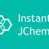 Instant JChemによる化合物のクラスタリングと可視化