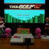The GOLF'92