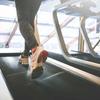 1~3月の運動と食事の振り返り