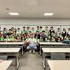 出版記念全国ツアー in 大阪 を開催しました!