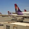 航空券の「TAS Pre ✔️」って何? SSSSとはどんな違いがあるのか、TAS Pre ✔️を調べてみました。