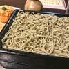 【神田】蕎麦でしょう