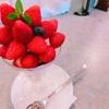 金沢でフルーツが堪能できるカフェと言ったらここ!フルーツパーラーむらはた .