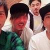 同期会 〜大竹幹事〜