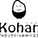 Kohan's blog