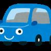 【終了しました】トヨタの新車を購入すると謝礼金がもらえる紹介キャンペーンが増額中