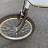 【危険】自転車のブレーキパーツはちゃんとしたものをお勧めします!
