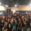 阿部学氏によるHelix徹底解剖セミナー イベントレポート 9月16日