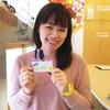 【告知】7月14日(日)鍼灸フェスタOSAKAで小児はりの体験ブースを出します