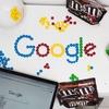 グーグルアドセンス申請時にURLが正しく表示されない時の対処法