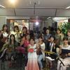 6/17(土)第6回ウクレレ女子会~夏~開催します!!
