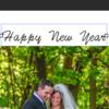【最速で年賀状作製!】宛名を自宅で印刷・簡単デザイン作成方法