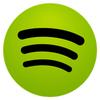 Music FMの代わりになる、無料音楽聴き放題アプリまとめ~使いやすくて評価のいいものだけおすすめ!