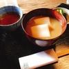 恵那・中津川で栗きんとん食べ比べ