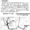 #231 羽田空港はアクセス線と国内線ターミナル引上線推進 2020年度、国交省