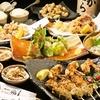 【オススメ5店】西宮・芦屋・宝塚(兵庫)にある鶏料理が人気のお店