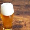 65s ビールが呑みたくなる時に・・・