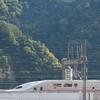 【E4系Maxありがとう】9/27 上越新幹線撮影記#25