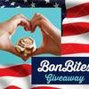 【アメリカお得情報】7/20はCinnabon Bonbitesが無料!
