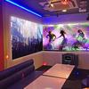 【オススメ5店】高松市郊外(香川)にあるクラブが人気のお店