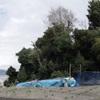 東田子の浦駅周辺のふたつの古墳と浮島ヶ原について