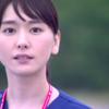 「コードブルー3rdSEASON」の一人勝ち?〜2017 7〜9月期ドラマ 異変あり!〜