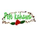 Pete Kahawa
