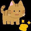 家賃は高いが月10万円で生活
