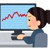 日本株のウォッチリスト