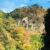 秋のドライブ、、曽爾高原へ
