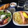 グアム-日本線 懐かしい「機内食」の想い出