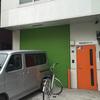 【バイトの雑談】赤羽駅のラーメンとスイーツ